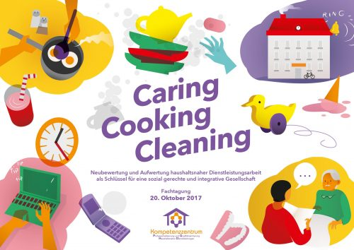 CaringCookingCleaning_Cover