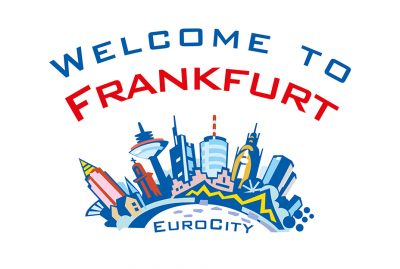Welcome-to-Frankfurt-Preview2