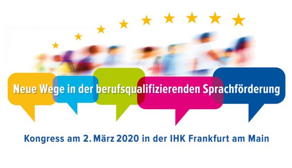 kongress-sprachfoerderung-2020